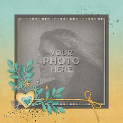 True_story_photobook-003