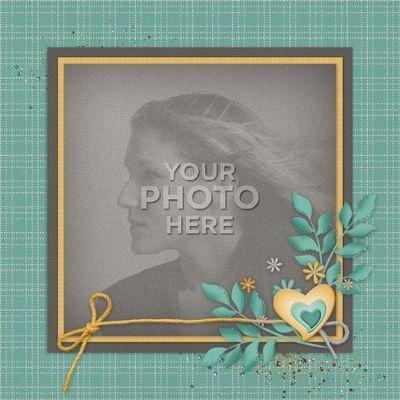 True_story_photobook-004