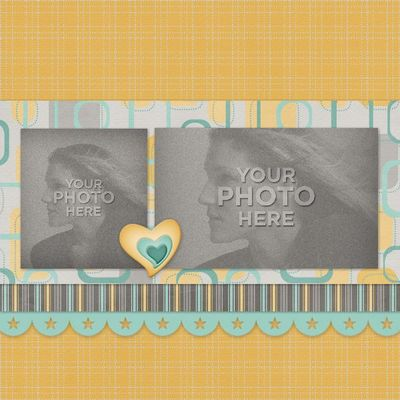 True_story_photobook-009