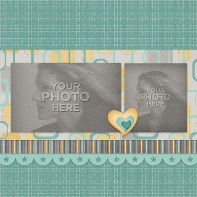 True_story_photobook-010