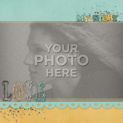 True_story_photobook-011