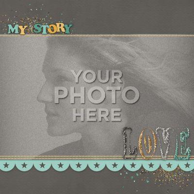 True_story_photobook-012