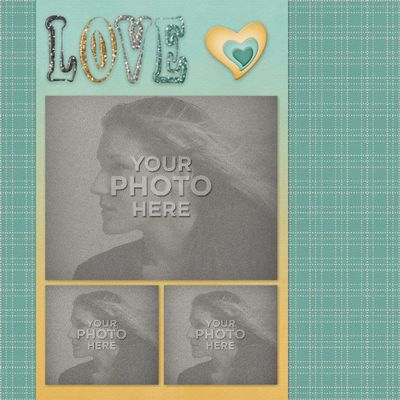 True_story_photobook-013
