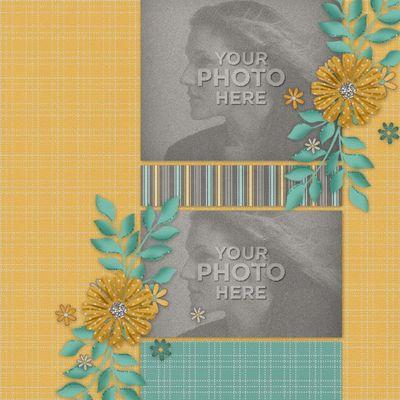 True_story_photobook-016