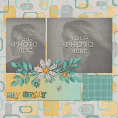 True_story_photobook-019