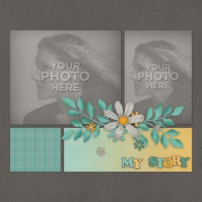 True_story_photobook-020
