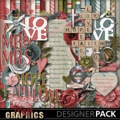 Faithhopelove_kit_medium