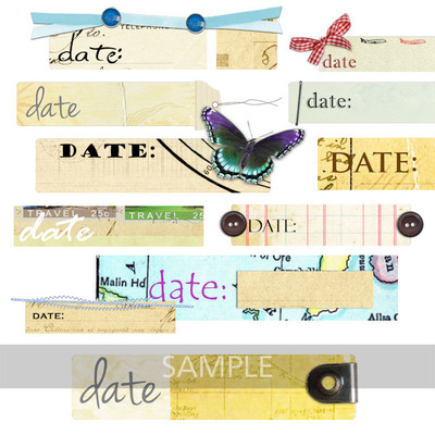 Date_tags2