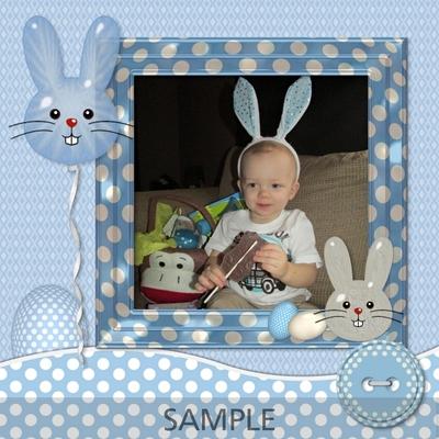 Easter_fun_frames-06