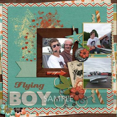 About-a-boy-03