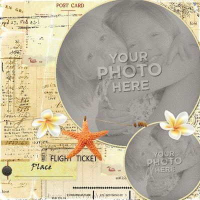 Travel_photobook_7_12x12-011