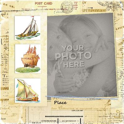 Travel_photobook_7_12x12-019