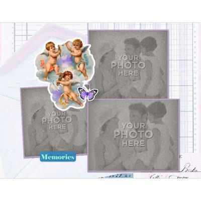 Secret_notes_photobook_11x8-002