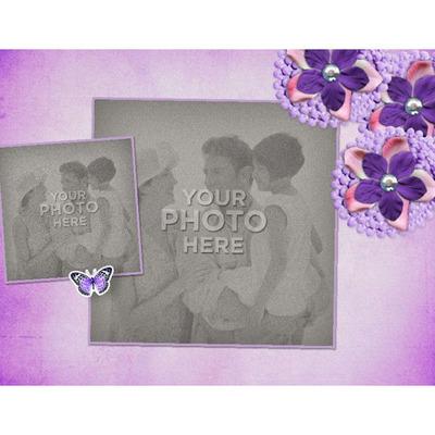 Secret_notes_photobook_11x8-012