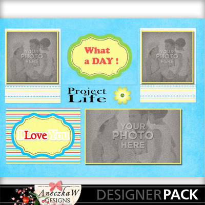Project365_template2-001