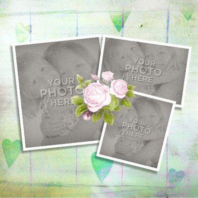 20_pg_sweet_hug_book_1-002