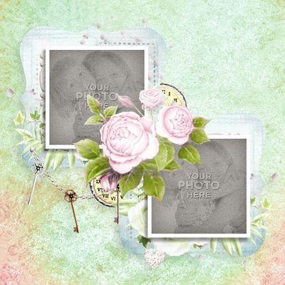20_pg_sweet_hug_book_1-008