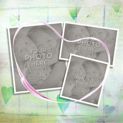 20_pg_sweet_hug_book_1-010