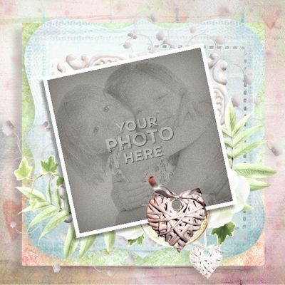 20_pg_sweet_hug_book_1-017