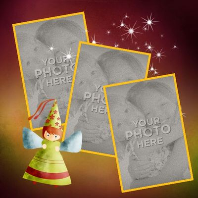 20_pg_fairybday_book-002