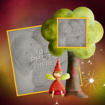 20_pg_fairybday_book-005