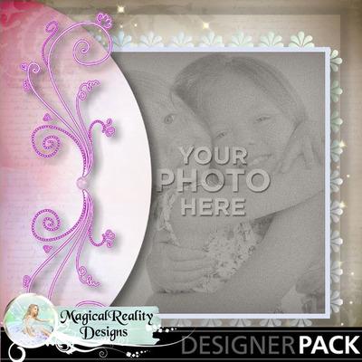 12x12_princesswish_temp4-001
