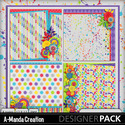 Art_attack_layered_papers_small