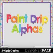 Art_attack_paint_alphas_medium