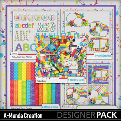 Art_attack_bundle_1