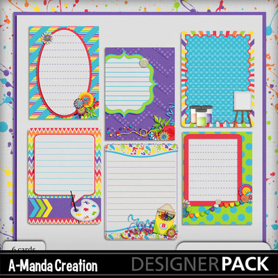 Art_attack_journal_cards