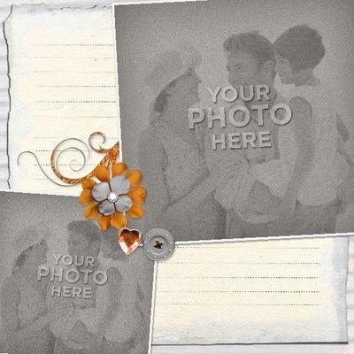 Love_remains__pb_8x8-019