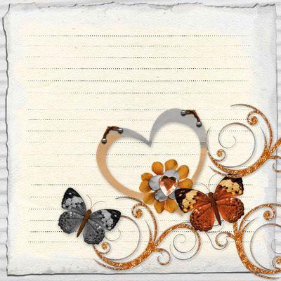 Love_remains__pb_8x8-024