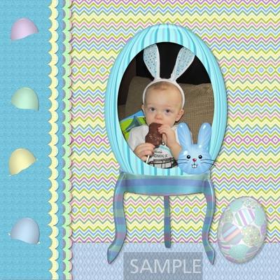 Easter_egg_frames_2-04