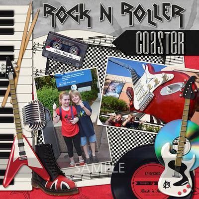 Rock_on_6