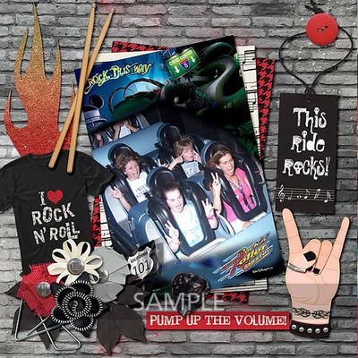 Rock_on_8
