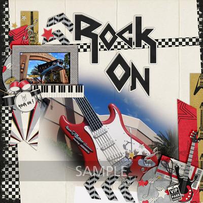 Rock_on_16