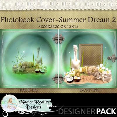 Mrd_bookcover_summerdream2