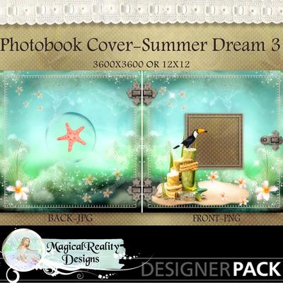 Mrd_bookcover_summerdream3prev