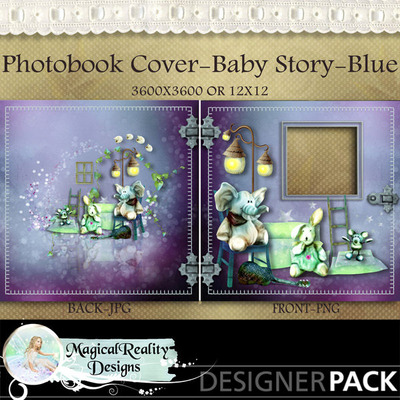 Mrd_photobook-cover-babystory-blue