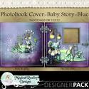 Mrd_photobook-cover-babystory-blue_small