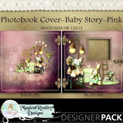 Mrd_photobook-cover-babystory-pink_medium