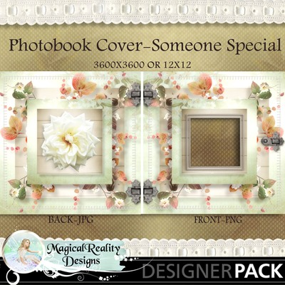 Someonespecial-prev