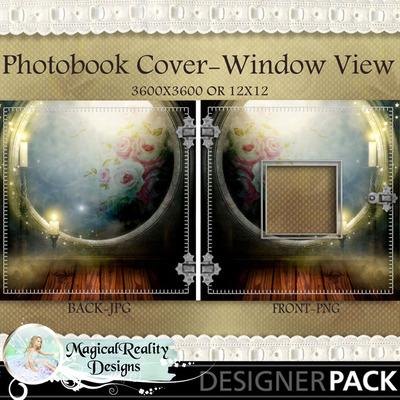 Windowview-prev