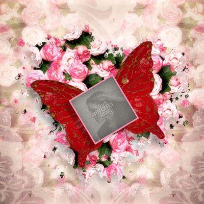 40_pg_heartofroses_book-021