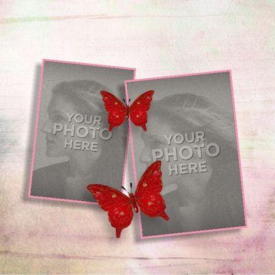 40_pg_heartofroses_book-022