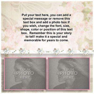 40_pg_heartofroses_book-023