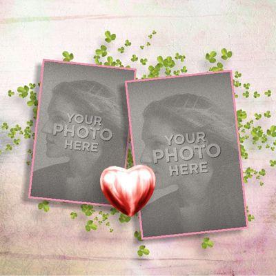 40_pg_heartofroses_book-026