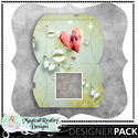Giftbox_holder_12_small