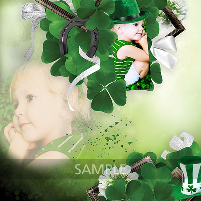 Samaldesigns_irishflavor_insp04