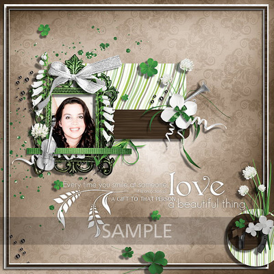 Samaldesigns_irishflavor_insp12